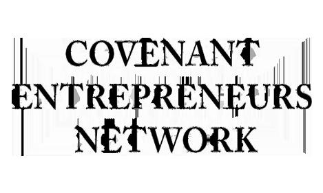 Covenant Entrepreneurs Network