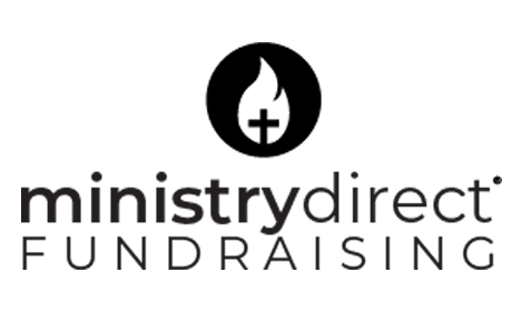 Ministry Direct Fundraising